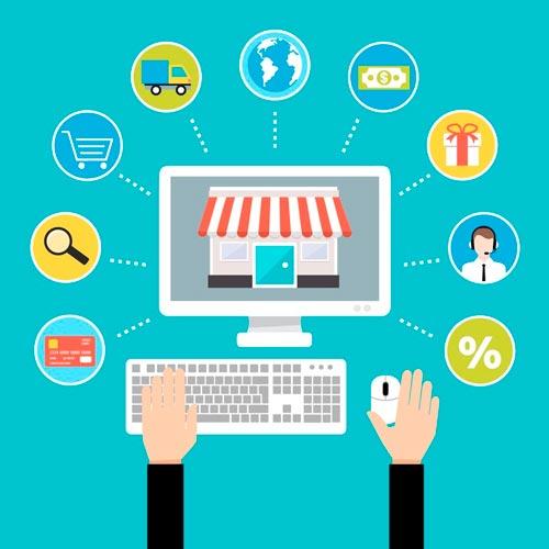 Para concluir, un negocio en Internet puede ser su mejor amigo, le ofrece la flexibilidad, la libertad y sentirá una verdadera pasión por su trabajo