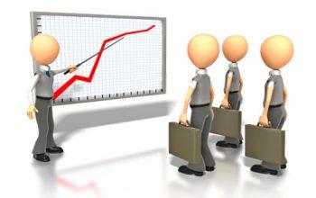 Como diseñar indicadores para lograr un emprendimiento exitoso
