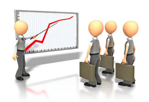 indicadores para lograr un emprendimiento exitoso