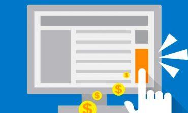 Cómo hacer sus sitios web de afiliados rentables