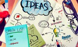 Cómo validar sus idea de negocios gratuitamente