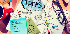validar-sus-idea-de-negocios-gratuitamente