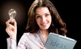 Consejos Practicos para Generar una Idea de Negocios
