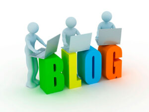 Que-es-un-blog