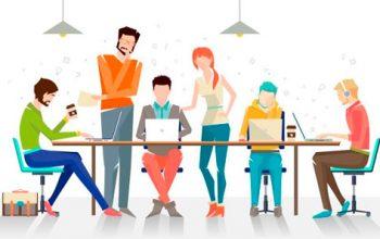 Crea tu propia Red Social para tu empresa