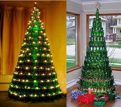 Renta de Arboles de Navidad