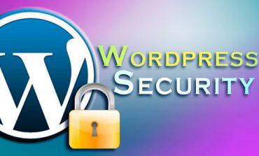 Sugerencias de seguridad para Blogs de WordPress