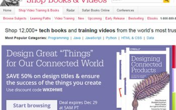 Dispositivos y formatos más usados para leer e–books