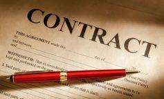Contrato de Prestación De Servicios Para Profesionales Independientes