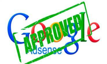 ¿No Han Aprobado Tu Cuenta de AdSense ?