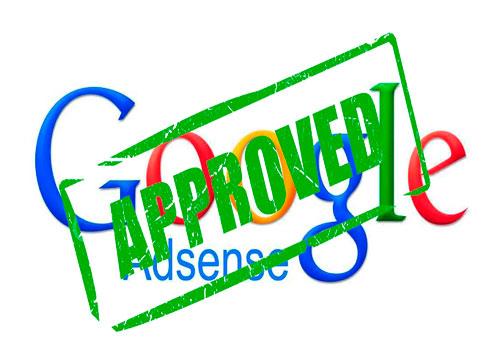 Adsense-aprobado