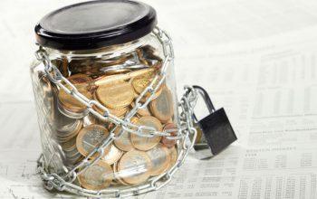 Como Ahorrar dinero en estos tiempos