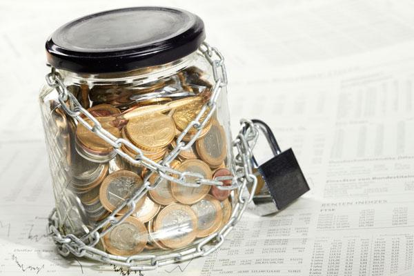 Como-ahorrar-dinero