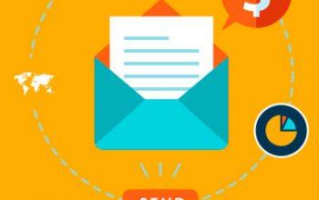 ¿Email Marketing puede Ayudar a su Negocio?