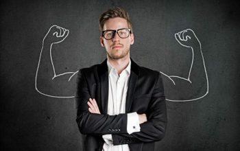Como Empezar El Día como Emprendedor