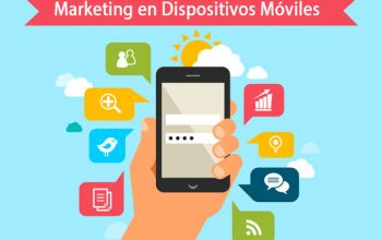 Facebook y el Marketing en Dispositivos Móviles