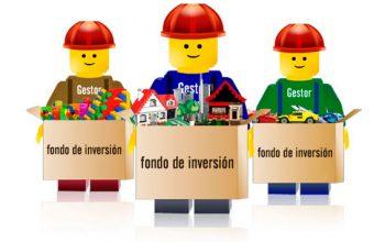¿Que Son Los Fondos De Inversion ?