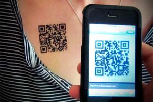 Maneras-inteligentes-para-utilizar-el-código-QR