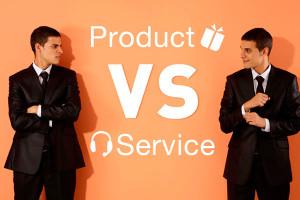 Tus-Ingresos-estan-centrados-en-Servicios-o-Productos