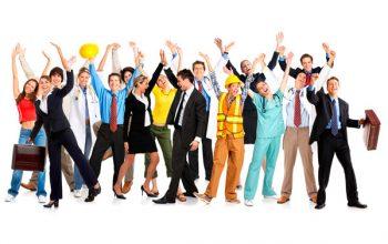 Oportunidad de Negocio en Linea cómo buscar un trabajo Real