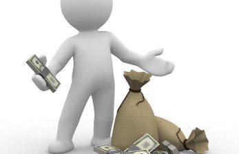 Por Que No Ganas Dinero en Inversiones