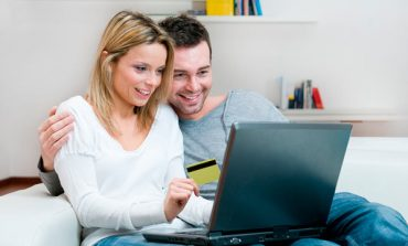 3 Tips para Hacer Dinero en Línea, Incluso si no tiene Nada que Vender!