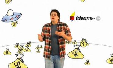 Idea.Me, Financiación Colectiva Para Creadores Latinos