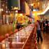 Quiero Montar Un Restaurante