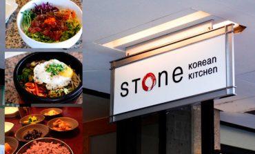 El Restaurante De Cocina Coreana Stone Korean Kitchen, Un Caso De Éxito En Las Redes Sociales