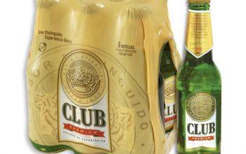 ¿Existen Oportunidades De Negocio En El Sector Cervecero?