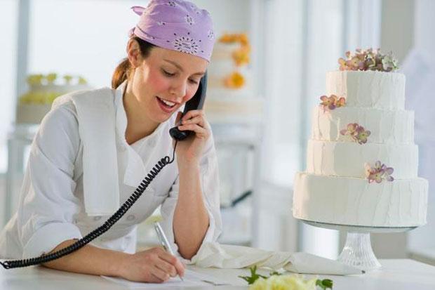 10 consejos para montar su negocio en casa - Negocios rentables desde casa ...