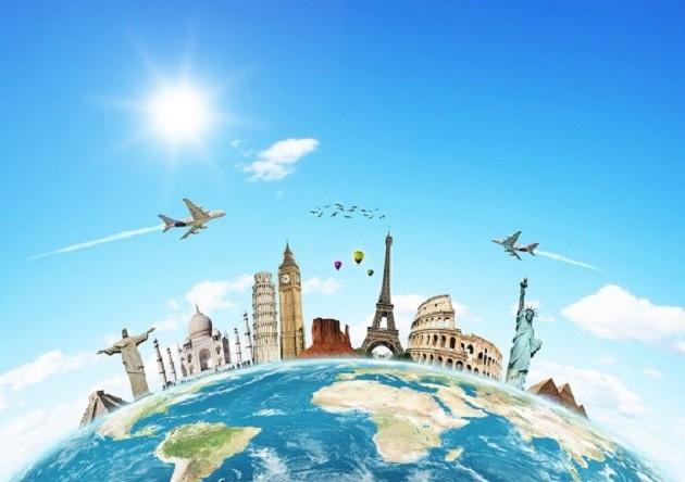 Impacto de las nuevas tecnologías en la comercialización turística