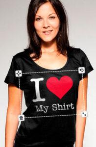 Ideas-de-Negocios-de-Camisetas