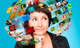 Como vender fotos por internet como idea de negocio rentable