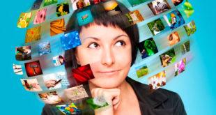 Venta-de-fotografías-en-internet-como-idea-de-negocio-rentable