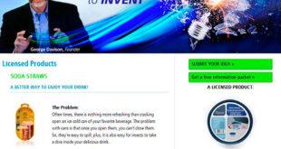 davison-ideas-de-negocio