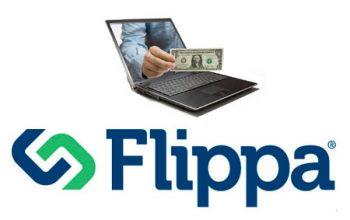 Como Ganar Dinero Con Flippa