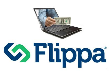 flippa-idea-de-negocio