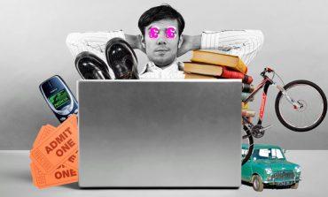10 formas creativas de hacer dinero en línea