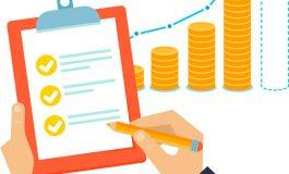 75 ideas de negocio más rentables sin o con poca inversión