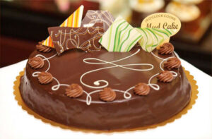 Cake-Decorating-with-Chocolate