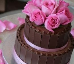 Advanced Cake Decorating Tips & Techniques