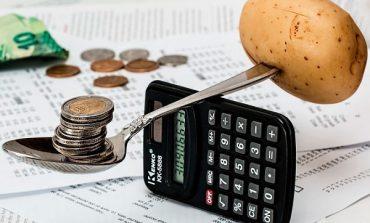 5 pasos para determinar tu situación financiera y tener un negocio en casa