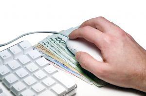 Las cuatro mejores formas de ganar dinero en Internet