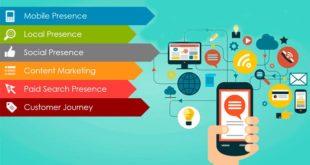 nuevas tendencias para marketing en internet
