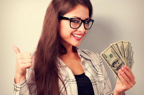 4 pasos de como descubrir nichos rentables