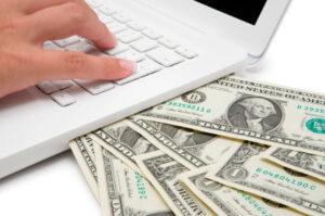 dinero-internet