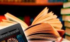 Alternativas de trabajar por internet: escribir libros para Kindle
