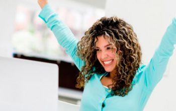 Tips para determinar objetivos que garanticen el éxito de nuestro negocio online