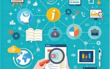 ¿Qué Es Mejor, Muchos Micrositios o Una Gran Página Web?